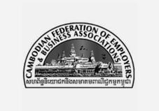 Cambodia asso logo