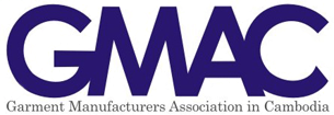 Gmac logo tra